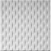 Wholesale Wall Texture Series Product:QW-12 from china suppliers
