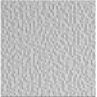 Wholesale Wall Texture Series Product:QW-07 from china suppliers