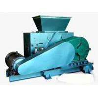 Wholesale Hydraulic Briquette Machine from china suppliers