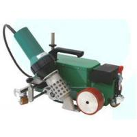 Wholesale Hot air welding machine from china suppliers