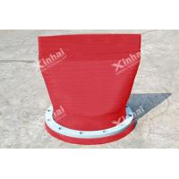 Wholesale Rubber Check Valve Valves from china suppliers