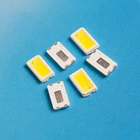 Wholesale SMD LED 5630 SMD LED Specs from china suppliers
