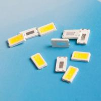 China SMD LED SMD 5630 LED Chip Light on sale