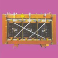 Buy cheap Prefabricated Transformer Substation from wholesalers