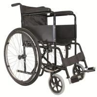 Wholesale Nylon Cushion Lightweight Wheelchair from china suppliers