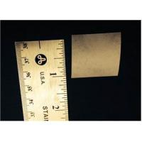 Wholesale Skin parchment for bridge from china suppliers