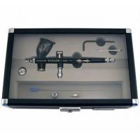 Wholesale Paasche VISION Gravity Feed Airbrush from china suppliers