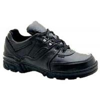 "Wholesale Apparel & Uniforms Thorogood Boots 6"" Code 3 Enforcement Oxford from china suppliers"