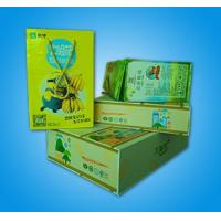 Wholesale Carton from china suppliers