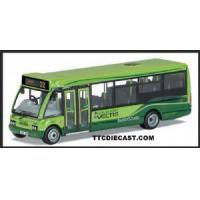 Wholesale Buses CORGI OM44118A Optare Solo Southern Vectis 32 Cowes and Gurnard from china suppliers