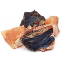 Wholesale Frankincense, Frereana Essential Oil from china suppliers