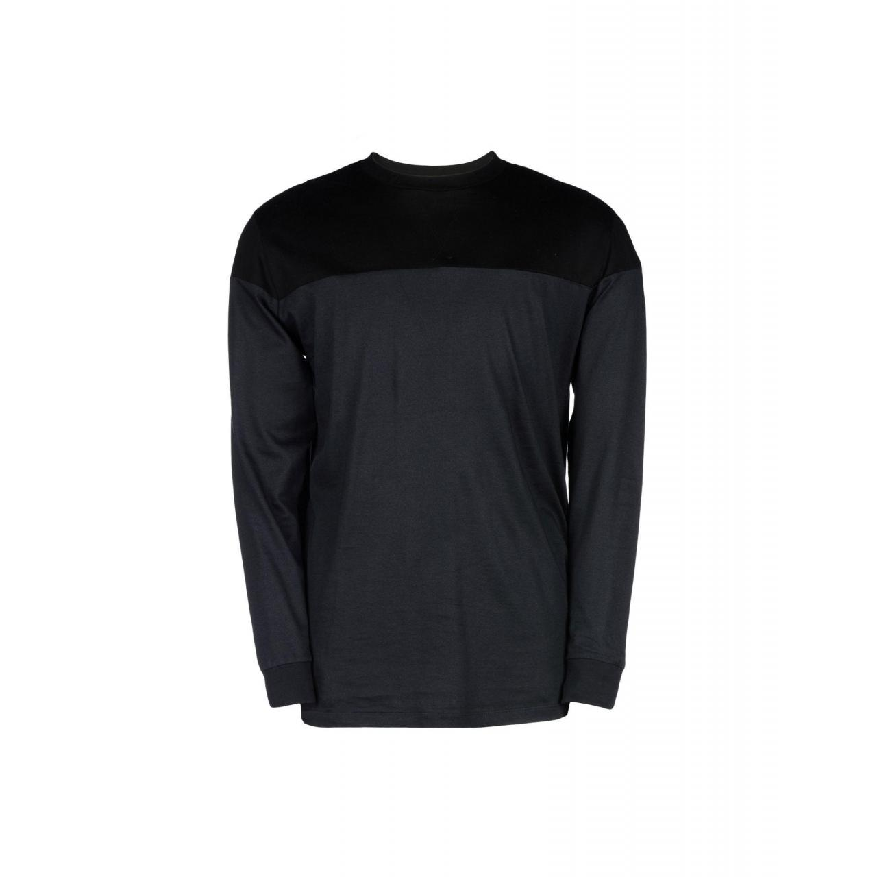 Wholesale Sport T-shirt from china suppliers