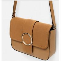 Ladies Handbag Shoulder Bags