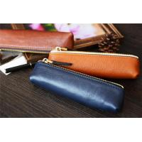 Wholesale Pen Holder THH-09 from china suppliers