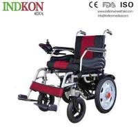 Wholesale Standard Wheelchair IVP906 from china suppliers