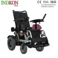 Buy cheap Mobility Cart Disabled Standard Handicap Wheelchair IVC711 from wholesalers