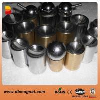 High Quality Magnetic Universal Joint Sale