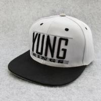 Wholesale Snapback Hats and Caps from china suppliers