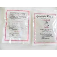 Wholesale Sausage Stuffers Casings & Jerky Home Pak Hog Casings from china suppliers