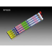 Wholesale ROMAN CANDLE RED, GOLD&GREEN DELIGHT from china suppliers
