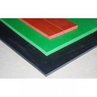 Wholesale Rubber Sheets from china suppliers