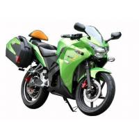 VL5000DT E-MOTORCYCLE MOTORCYCLE