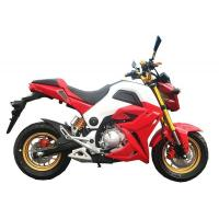 VL150GS-RS with Yamaha engine MACHINERY SERIES