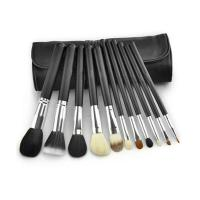 Wholesale 11 PCS Professional Makeup Brush Set from china suppliers