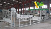 The Best Watermelon Seed Hulling Machine China Supplier