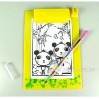 Child drawing board (03)
