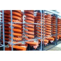 Wholesale Spiral Chute Spiral Chute from china suppliers