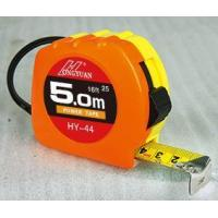 Wholesale Steel tape measure Product title:HY-44: from china suppliers