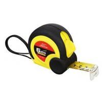 Wholesale Steel tape measure Product title:HY-42: from china suppliers