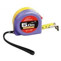 Wholesale Steel tape measure Product title:HY-26: from china suppliers