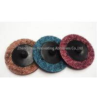 China Non-Woven Roloc Disc on sale