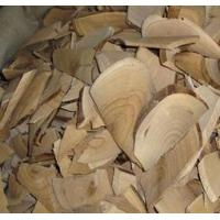 Buy cheap Pubescent Holly Root Extract from wholesalers