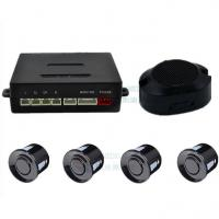 Wholesale Buzzer parking sensor L201 from china suppliers