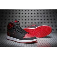 Buy cheap Air Jordan 1 Retro Wool Mens Air Jordans 1s Basketball Shoes AAA Grade SD202 from wholesalers