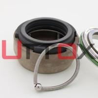 Buy cheap Flygt pump seal for Flygt pump model 3140, 3152 from wholesalers