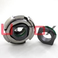 Buy cheap Grundfos Pump Mechanical Seal-12mm from wholesalers