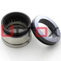 Buy cheap Grundfos Sarlin Pump Mechanical Seal-32mm from wholesalers