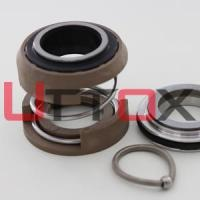 Buy cheap Flygt 3101 seal from wholesalers