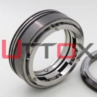 Buy cheap Flygt pump seal for model 3230, 3300-91, 3300-181, 3300-280, 3300-980, 3305 from wholesalers