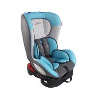 Buy cheap baby car seat,2.5-18kgs from wholesalers