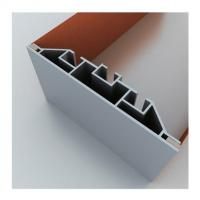 Buy cheap ToolfreeFrame BEM.180-004 from wholesalers