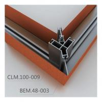Buy cheap ToolfreeFrame CLM.100-009 BEM.48-003 from wholesalers