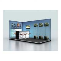 Buy cheap ToolfreeFrame TF-3 6-003 from wholesalers