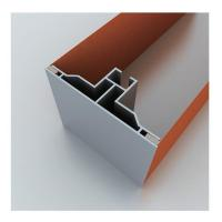 Buy cheap ToolfreeFrame BEM.120-005 from wholesalers