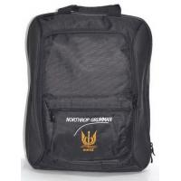 Buy cheap Backpack-KKB105 from wholesalers