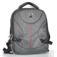 Buy cheap Backpack-KKB124 from wholesalers